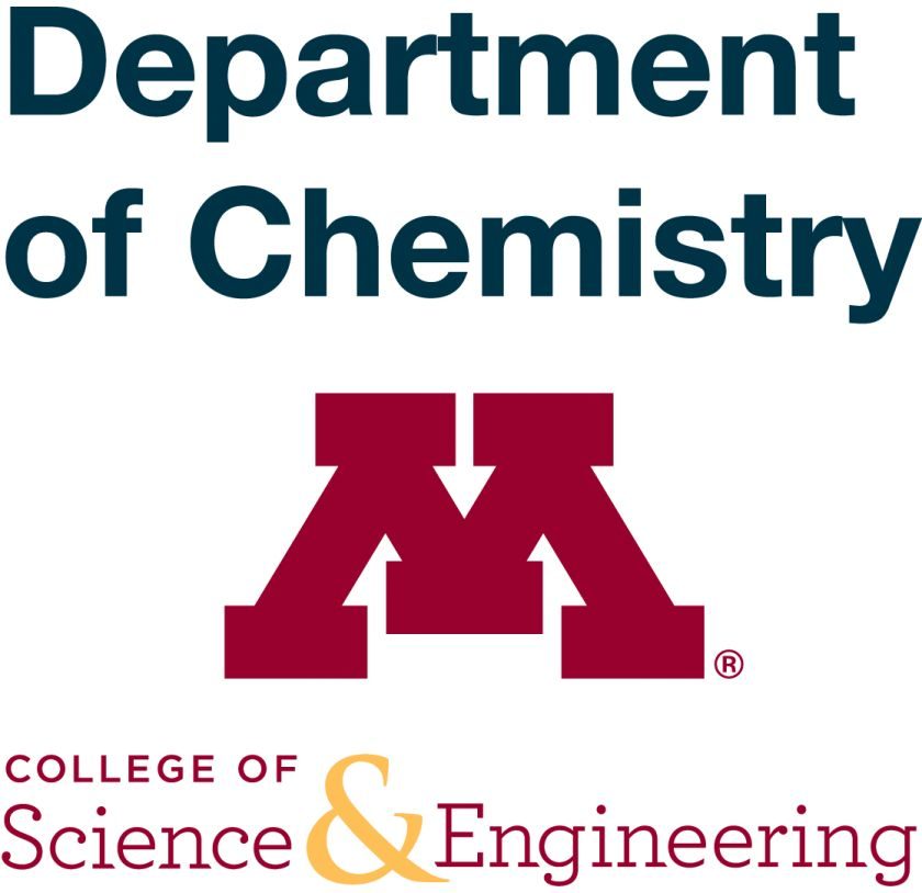 Seeking tenure-track or tenured faculty | Department of Chemistry