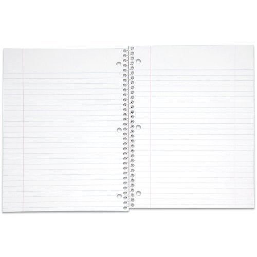 four ruled paper 31 Four ruled paper - getjob.csat.co