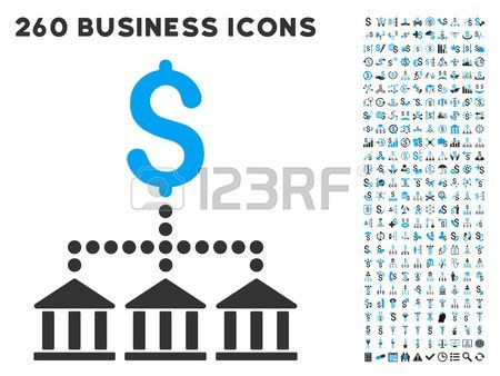 130 Debt Collector Cliparts, Stock Vector And Royalty Free Debt ...