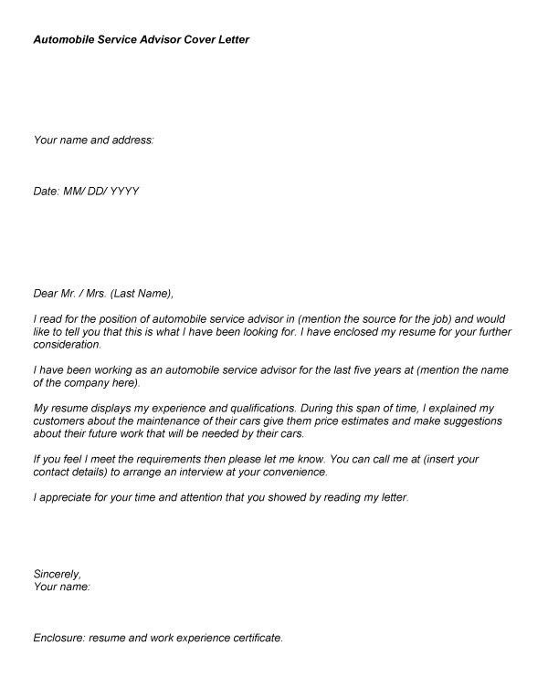 Incredible Design Cover Letter Ending 12 How To End A Letter 15 ...