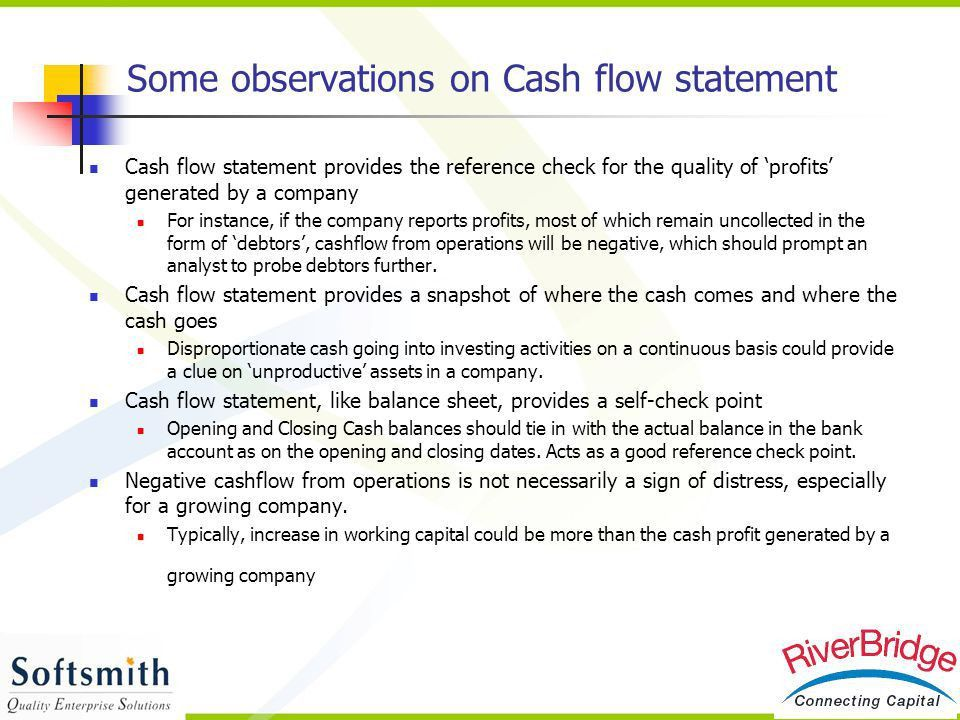Finance for Non Finance Professionals - ppt video online download