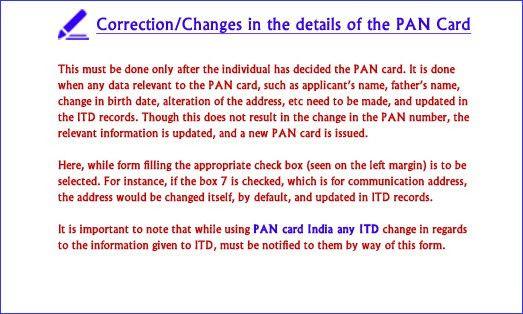 UTIITSL India : Financial & IT Service Provider, PAN Card Issuer