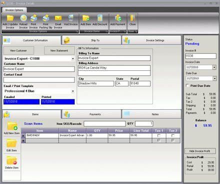 3 Free Accounting Software Download