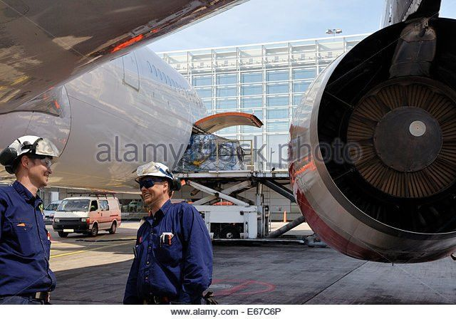 Jet Engine Stock Photos & Jet Engine Stock Images - Alamy