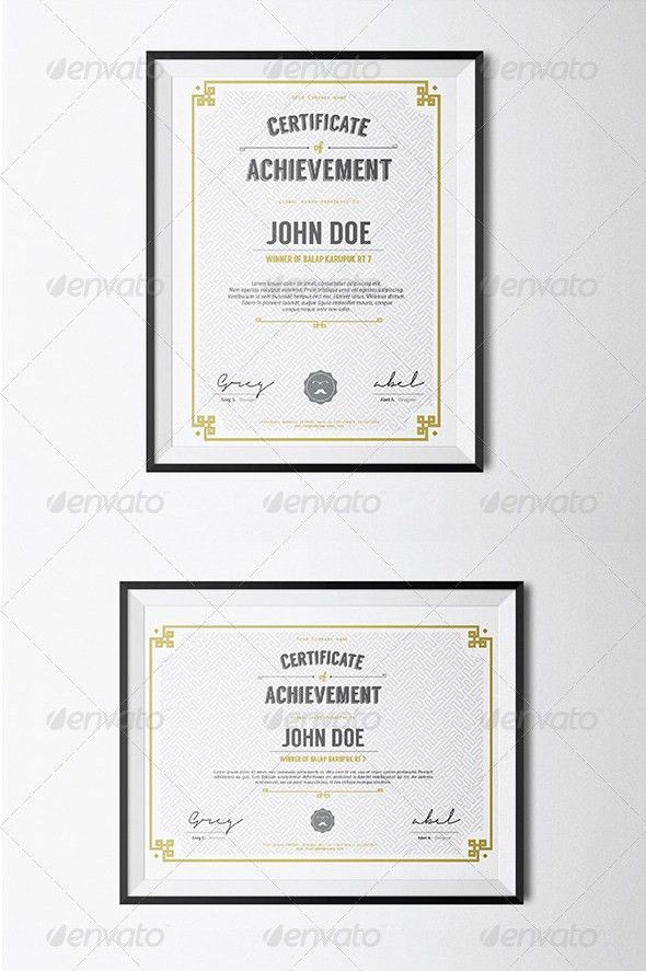 62+ Diploma & Certificate Templates - Free Printable PSD Word Download