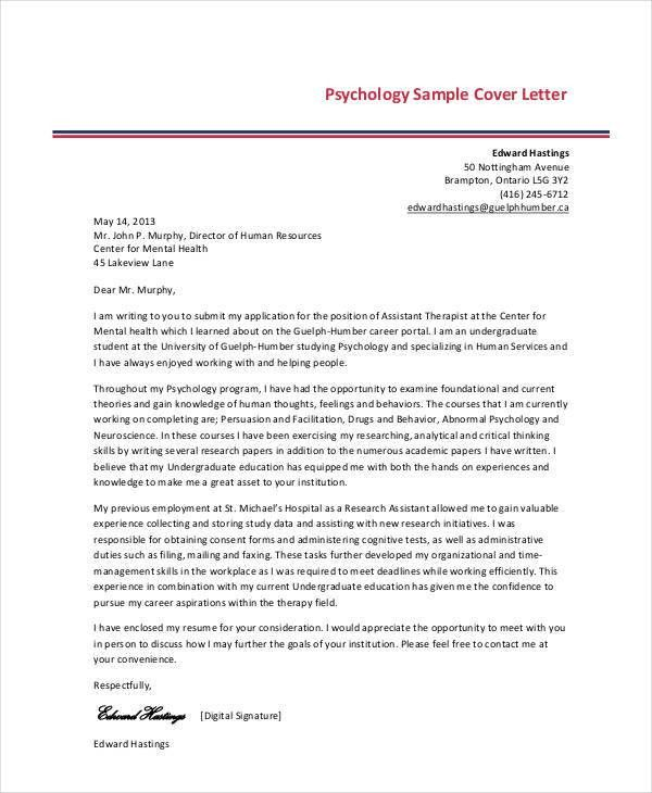 Construction Accountant Cover Letter