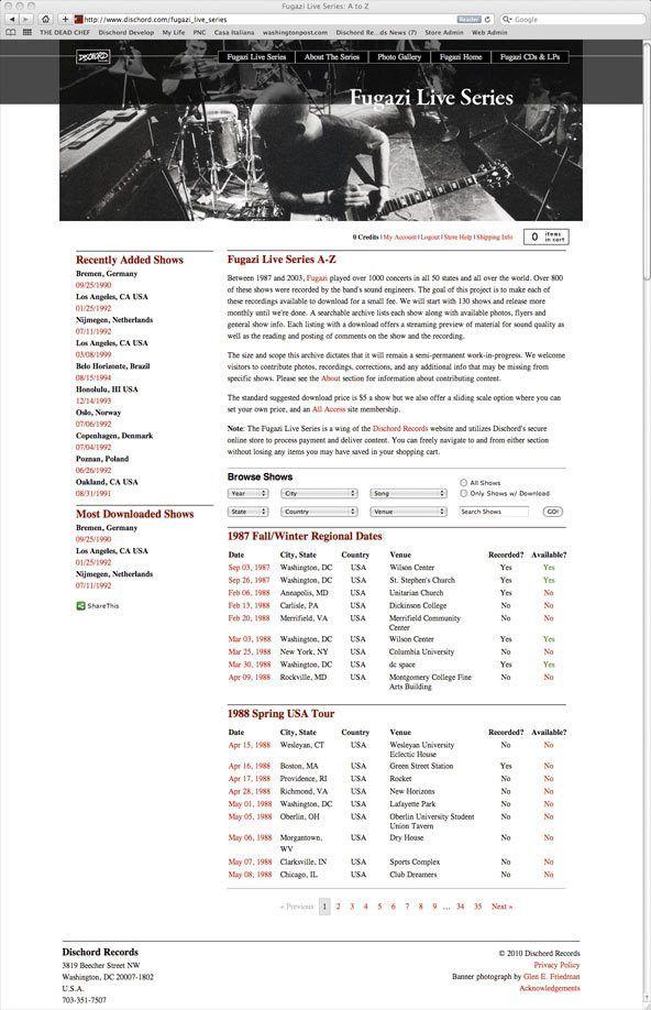 2 needs. makeup artist resume examples 3d artist resume doc tk ...