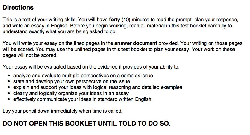 Topics For Essays In English English Composition Essay Examples Proposal Example Essay also High School Admissions Essay Synthesis Example Essay Synthesis Essay Presentation Example  Locavores Synthesis Essay