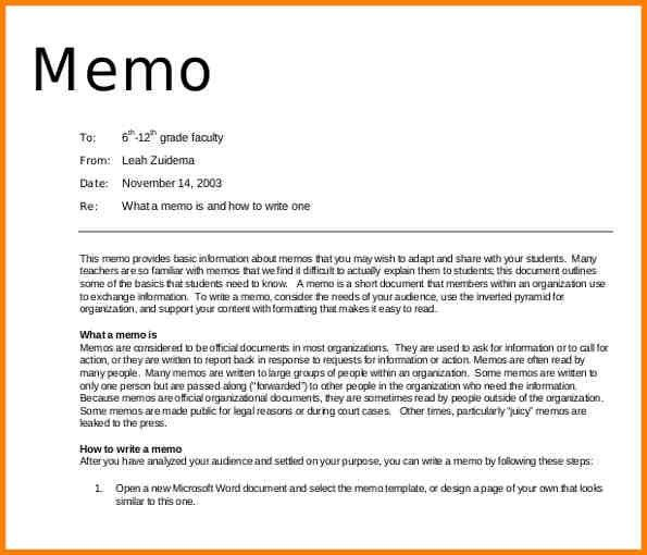 Legal Memo. Valerie Stephan-Leboeuf Paralegal Independent Study ...