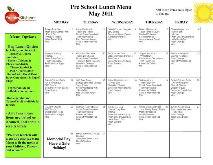 96 best Menu images on Pinterest | Weekly meal plans, Monthly meal ...