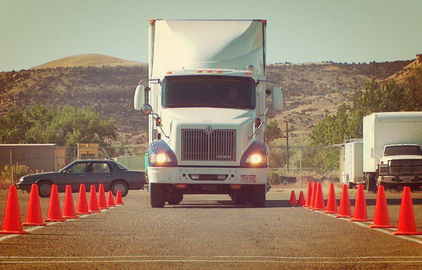 Best Truck Driving Schools in the U.S. | Truckers Training