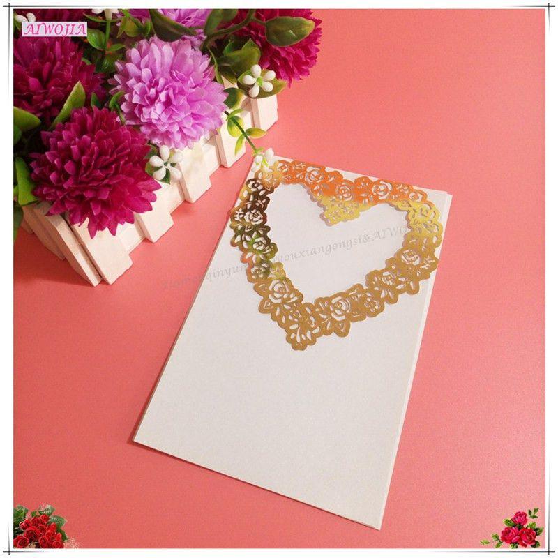 Blank Business Letter Promotion-Shop for Promotional Blank ...