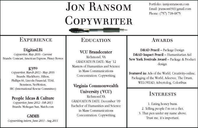 Download Resume About Me | haadyaooverbayresort.com