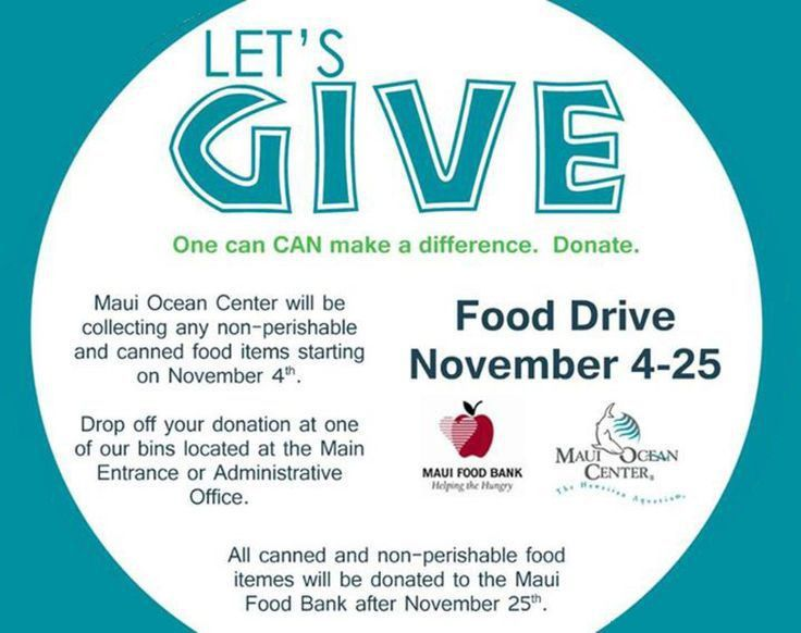 9 best FOOD DRIVE, FIGHT images on Pinterest | Food drive, Drive ...