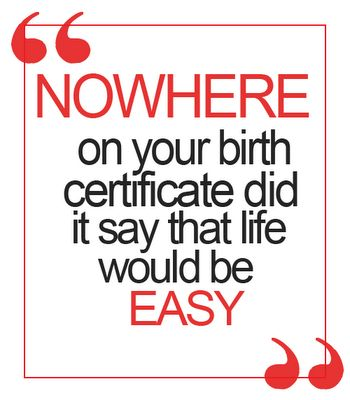 62 Best Birth Quotes And Sayings
