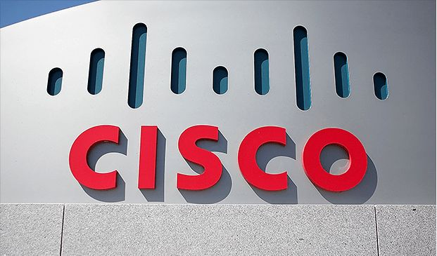 CISCO WALKIN DRIVE FOR FRESHERS/EXP As Network Consulting Engineer