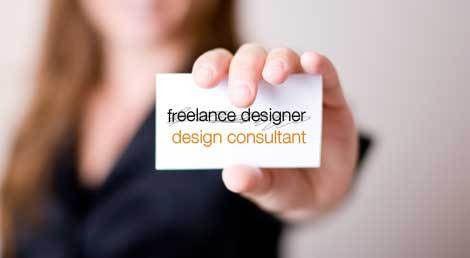 Download Design Consultant | haadyaooverbayresort.com