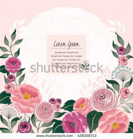 Birthday Card Stock Images, Royalty-Free Images & Vectors ...