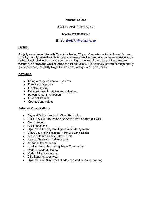 cover letter closure resume cv cover letter. resume cover letter ...