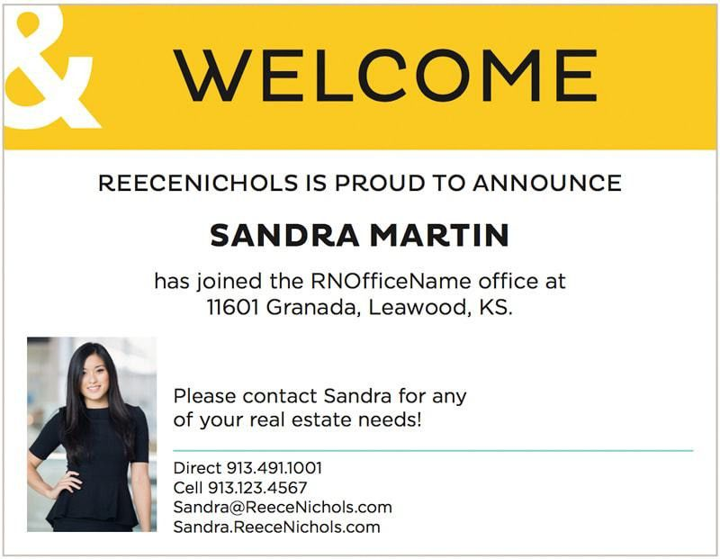 new agent postcards pictures to pin on pinterest pinsdaddy 901x600 ...