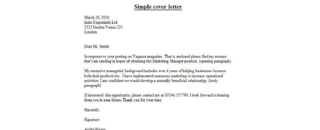 personal letterhead. mainframe developer cover letter reporting ...