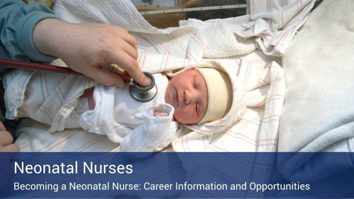 Nursing Job Profile