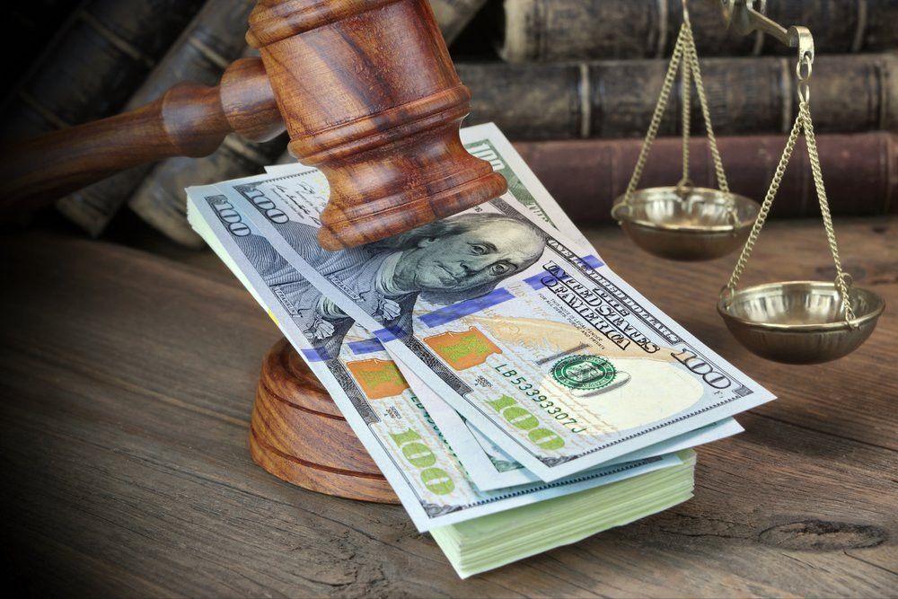 Bailment vs. Consignment   Bondsman   Eight Ball Bail Bonds ...