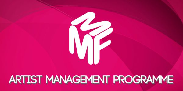 Now Booking: MMF's Artist Management Training Programme ‹ MMF ...