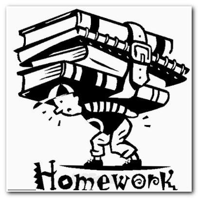 essay #wrightessay persuasive paragraph structure, literary ...