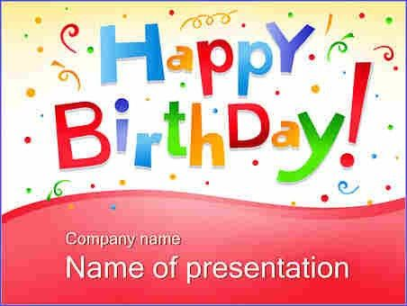 7+ happy birthday templates | weeklyplanner.website
