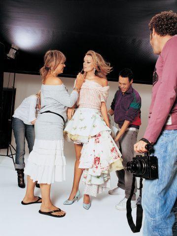 129 best Beauty School Resources images on Pinterest | School ...