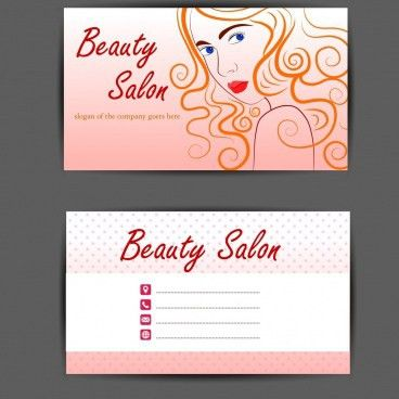 Name card template fire logo icon flame background Free vector in ...