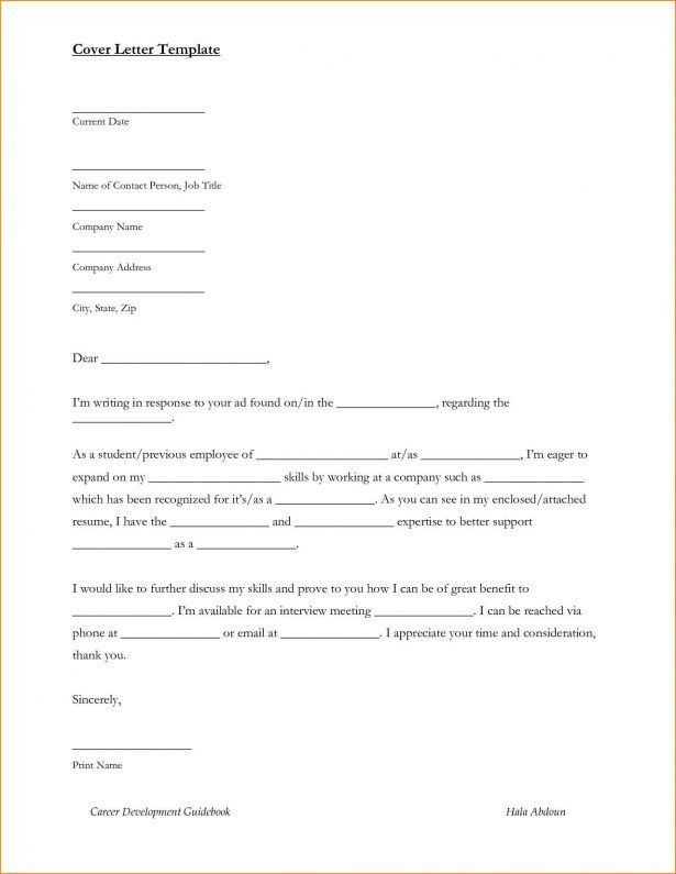 Resume : Sample Resume Of Office Administrator Administrative ...