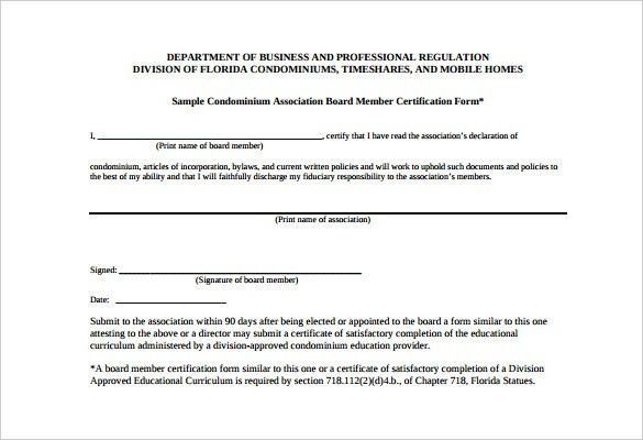 15+ [ Ngo Bylaws Template ] | Bylaws Of Flat Association Bylaws ...