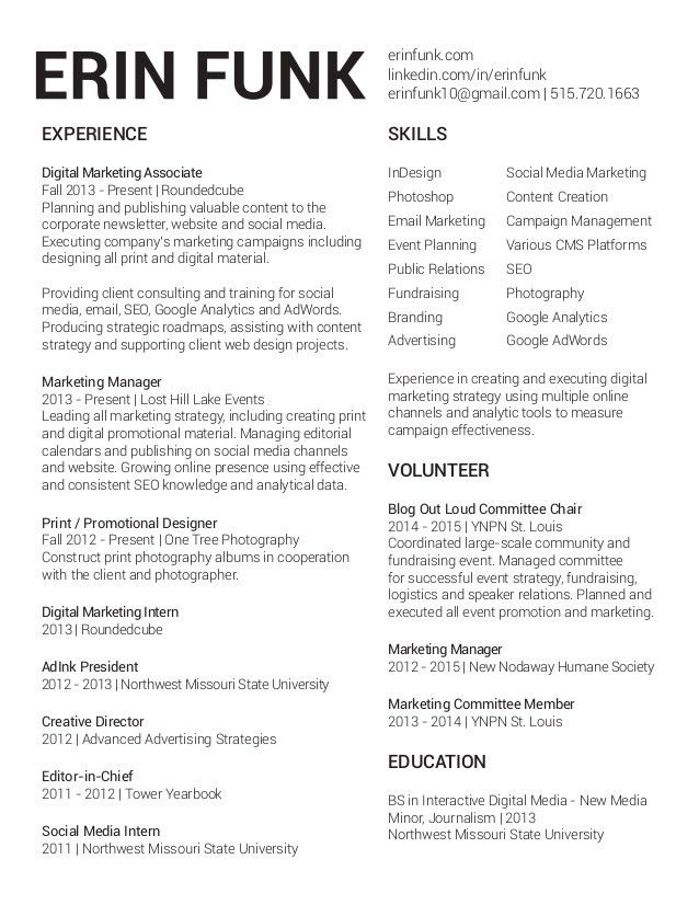 Cab Driver Resume Taxi Driver Resume Sample, Beautiful Taxi Driver