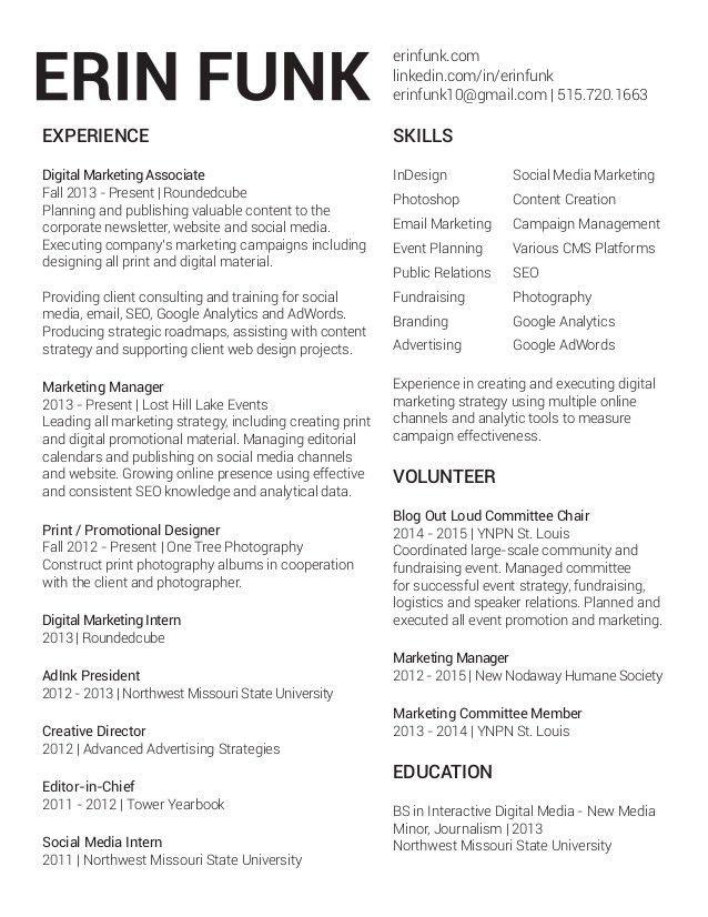 Cab Driver Experience Resume - Contegri.com