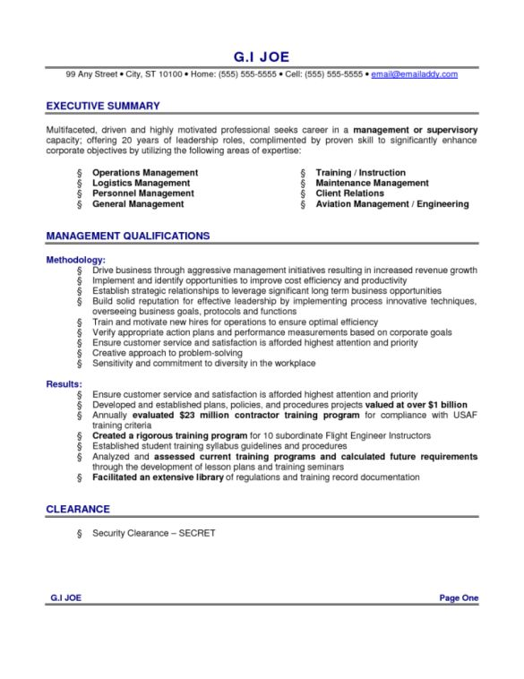 Great Experienced Staff Accountant Resume Sample with Nice Layout ...