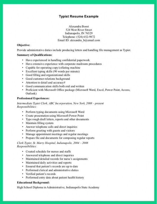 resume cashier sample resume cv cover letter. sample resume of ...