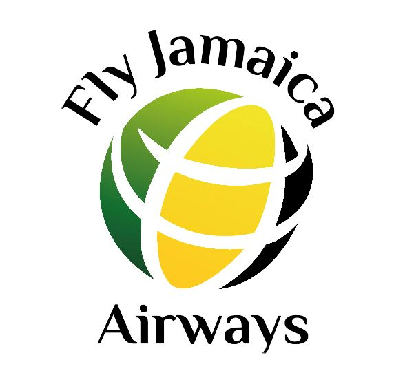 Welcome to Fly Jamaica Airways — Fly Jamaica Airways