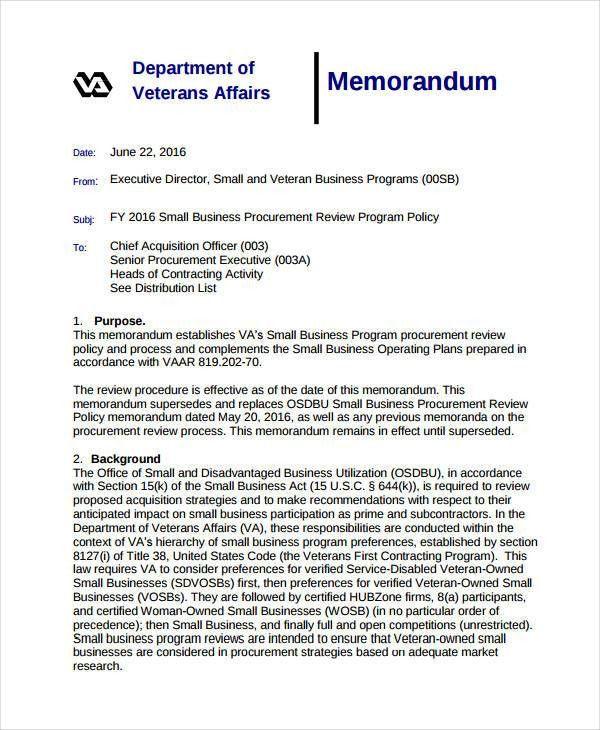 Memo Formats, 11+ email memo templates u2013 free sample, example ...