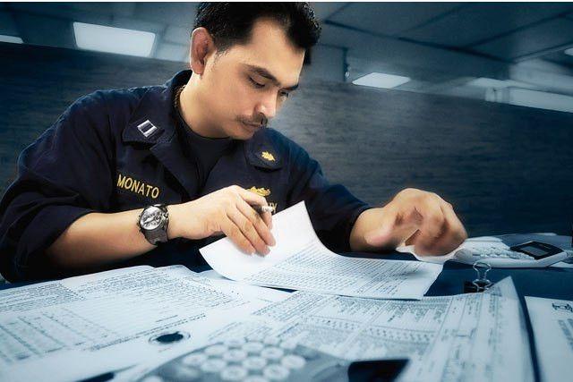 Naval Health Care Administration Jobs : Navy.com
