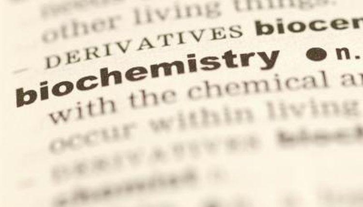 Biochemistry: The Best of Both Worlds? — CATALYST
