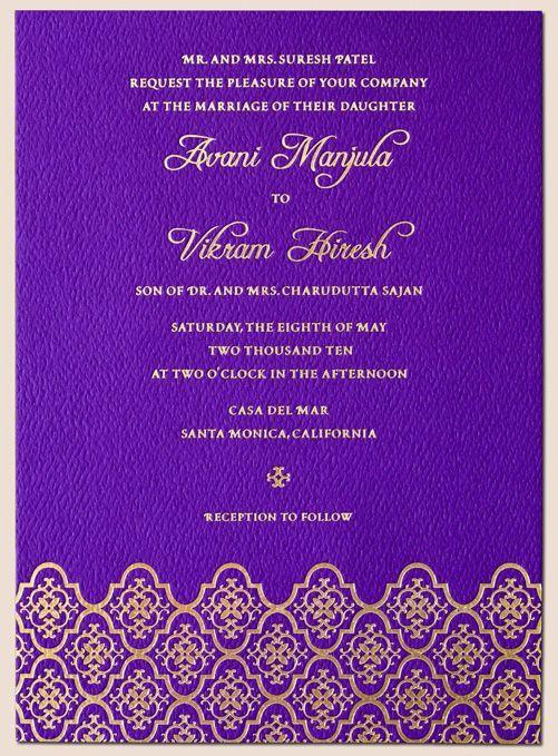54 best Indian Design Press'n images on Pinterest | Indian wedding ...