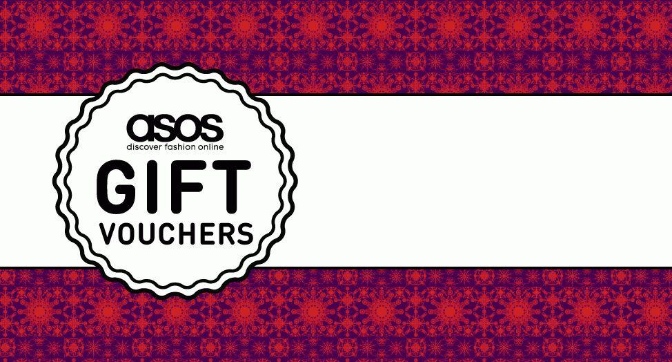 Best 25+ Asos gift voucher ideas on Pinterest | Gift vouchers uk ...