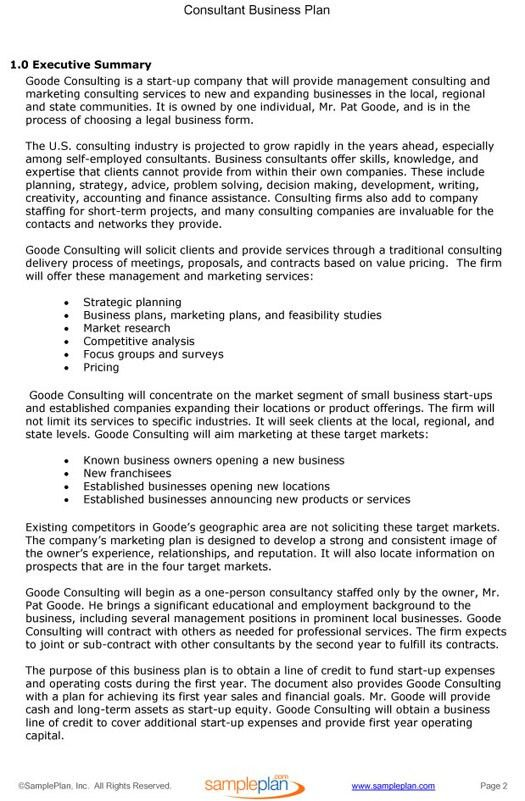 EXECUTIVE SUMMARY | maps map cv text biography template letter ...