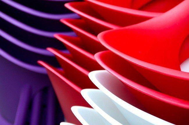 Diploma in Plastic Engineering: Details, Scope, Jobs & Salary