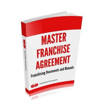 Sample Franchise Agreement. Contract Sample Coaching Agreement ...