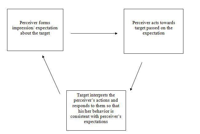 psychology | Survey in Social Psychology