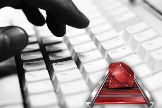 Why Ruby Is the Crown Jewel in a Developer's Resume | CIO