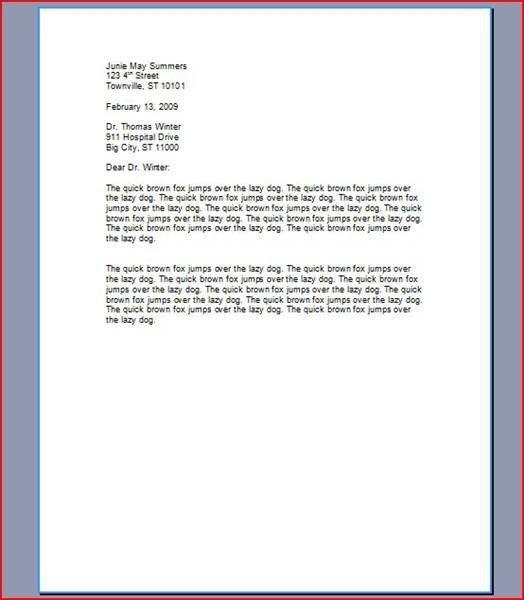 Fake Resume Sample. payslip sample sample payslip template sample ...